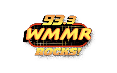 "WMMR – ""New Leash on Life USA – Public Affairs"""