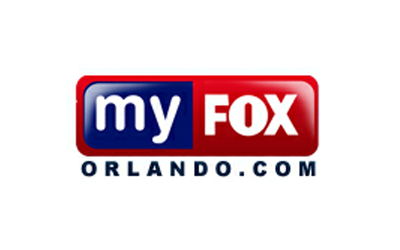 "MyFoxOrlando – ""New Program Gives Inmates Chance to Train and Save Shelter Dogs"""
