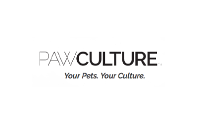 PAWCULTURE: GIVING DOGS, INMATES A NEW LEASH ON LIFE