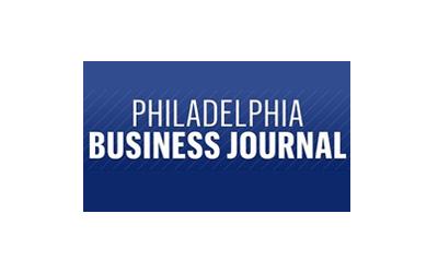 Philadelphia Business Journal – People on the Move