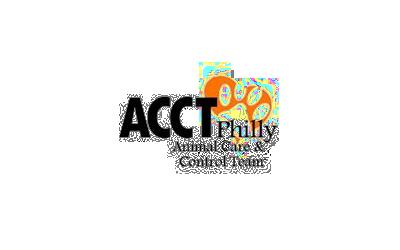 ACCT Philadelphia