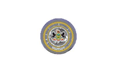 Philadelphia ADULT PROBATION AND PAROLE DEPARTMENT-THE PHILADELPHIA COURTS