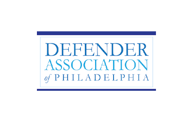 DEFENDER ASSOCIATION OF PHILADELPHIA