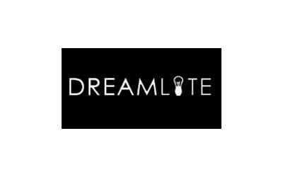 DREAMLITE PHOTOGRAPHY