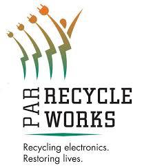 Par Recycling Works