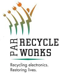 Par Recycling Works