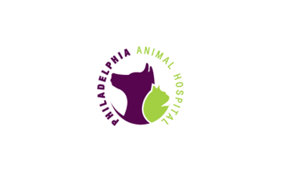 PHILADELPHIA ANIMAL HOSPITAL