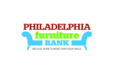 Philadelphia Furniture Bank