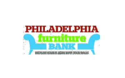Philadelphia Furniture Bank