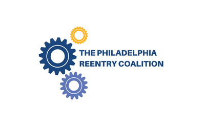 PHILADELPHIA REENTRY COALITION