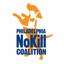 PHILADELPHIA NO KILL COALITION