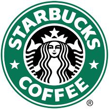 Starbucks South Philadelphia