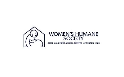 WOMEN'S ANIMAL Center