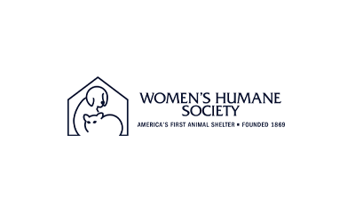 WOMEN'S ANIMAL Center