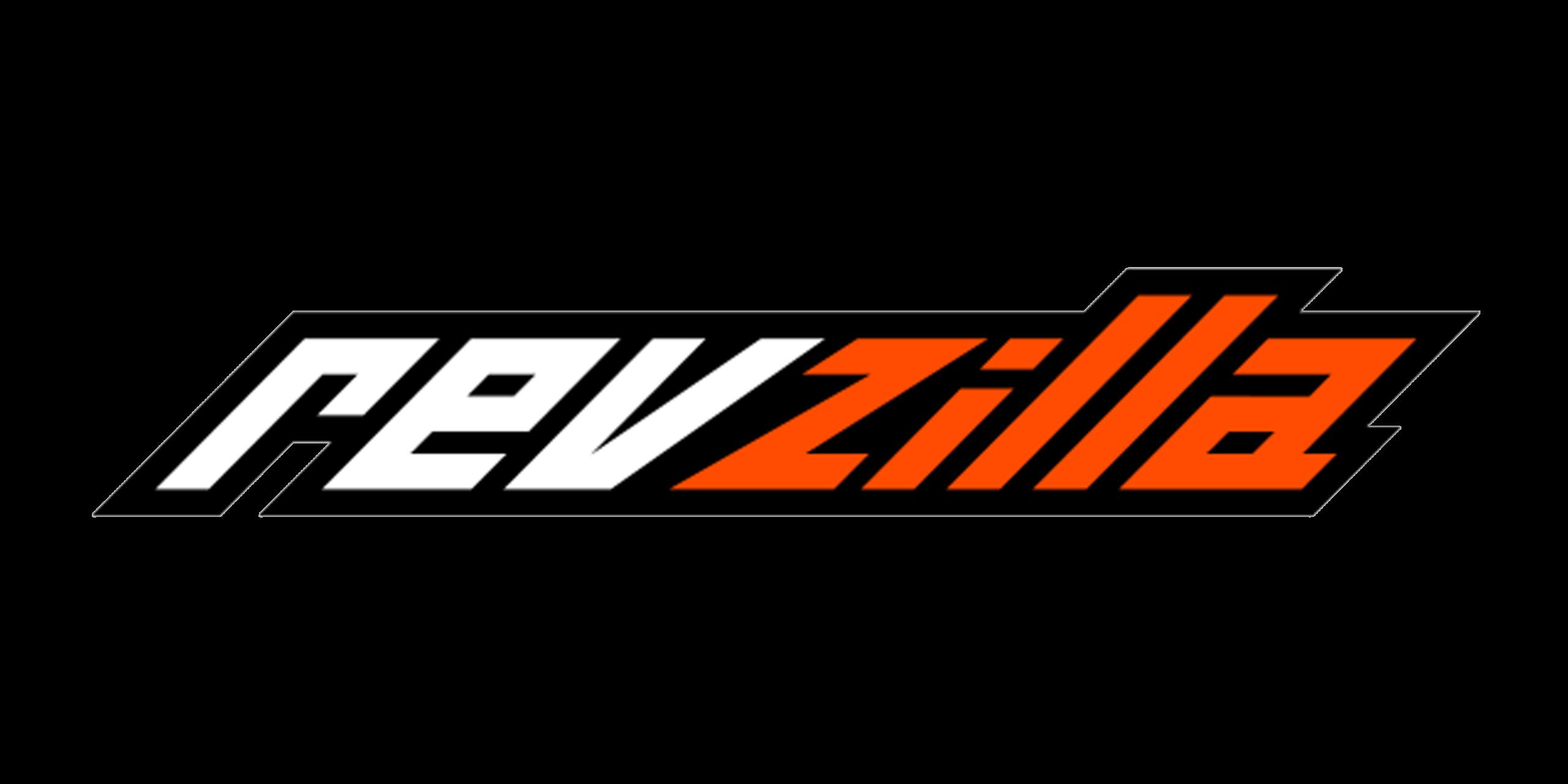 RevZilla