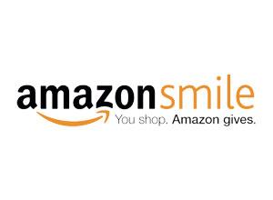 AMAZON WISHLIST AND AMAZONSMILE