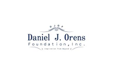 Daniel J. Orens Center for Life