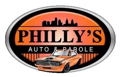 PHILADELPHIA AUTO & PAROLE