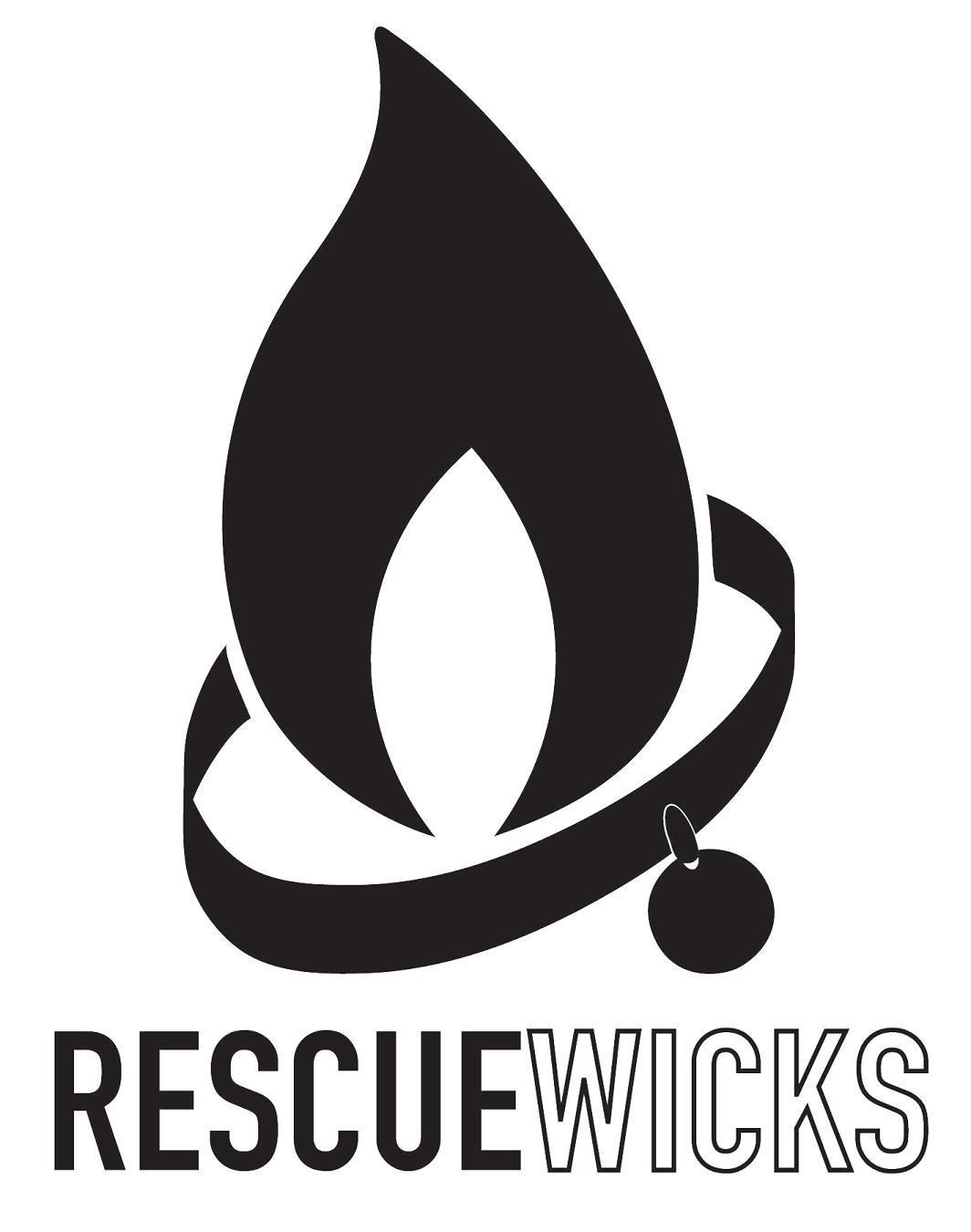 Rescuewicks